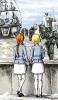 немного лиранской военщины ;-)